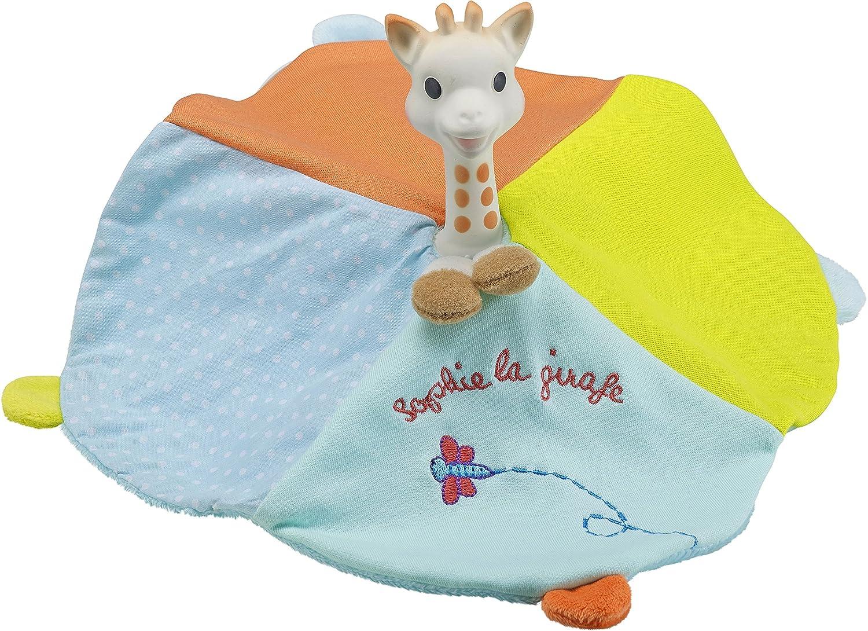 Vulli Doudou Sophie La Girafe A1501464