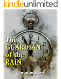 The Guardian of the Rain