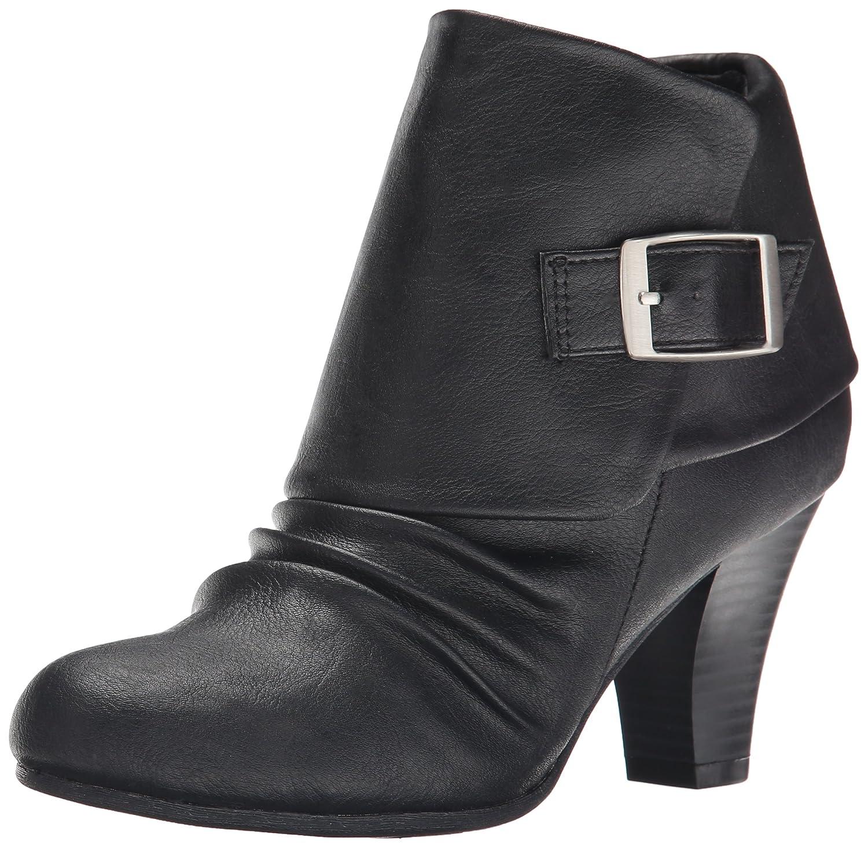 Fergalicious Women's Mckenzie Boot
