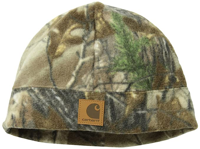 c934a2a8898 The best bow hunting beanies - Uberbows