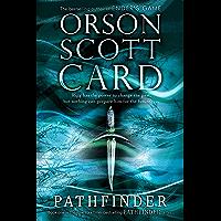 Pathfinder (English Edition)