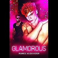 Glamorous (Club Nocturne Book 2)