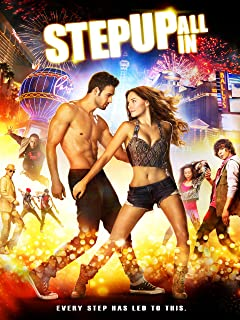 step up revolution mp3 songs free download 320kbps