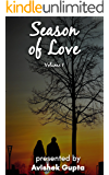 Season of Love: Volume 1