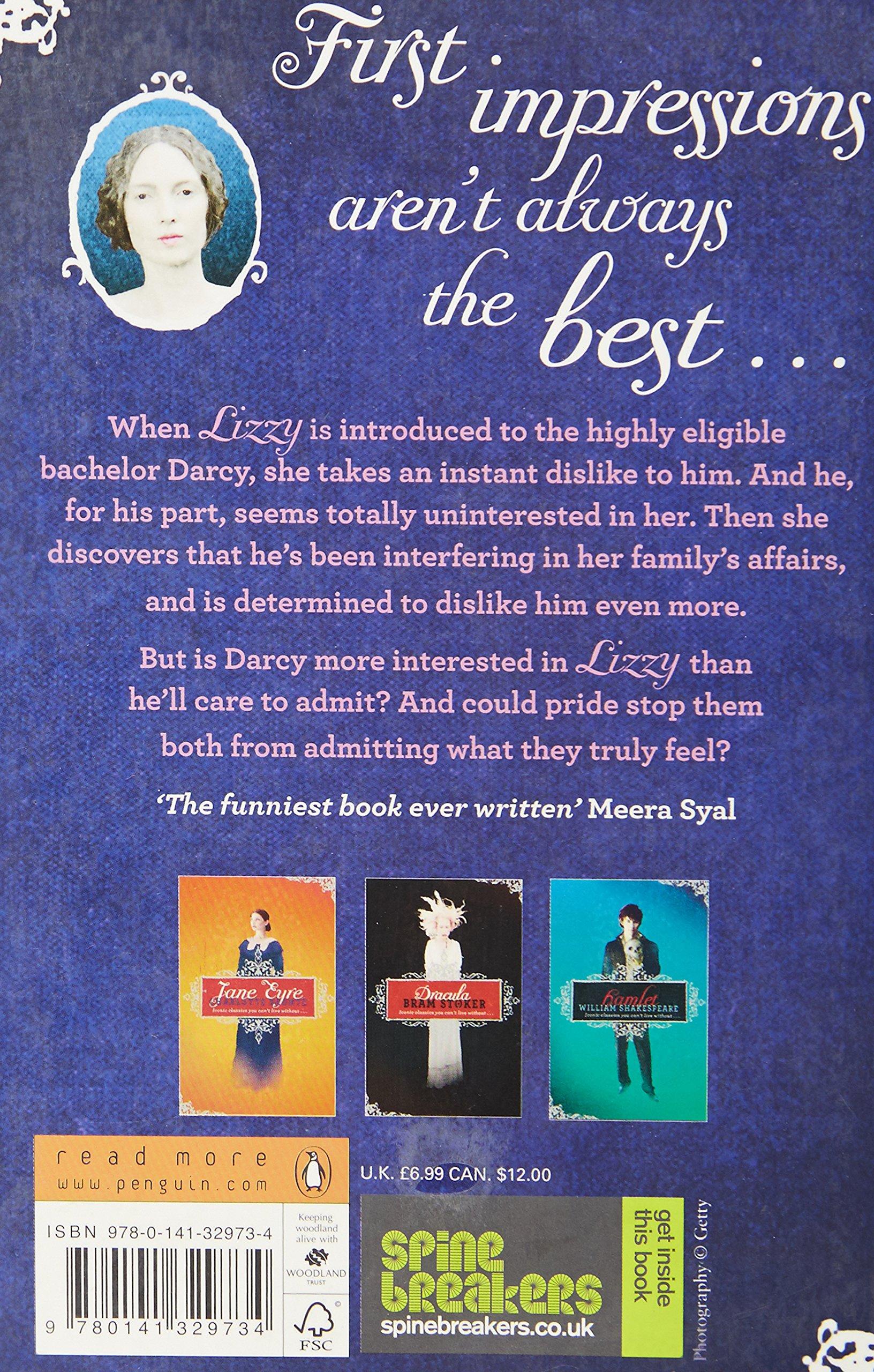 ⭐ Download Books From Google Book Pride And Prejudice Spinebreakers Rtf B004crsjfk By Jane Austen