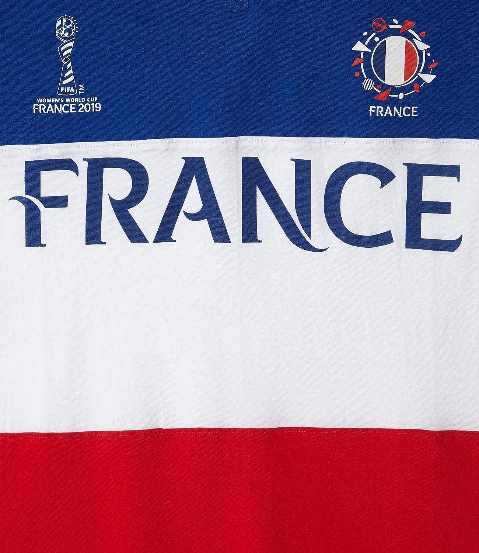 2/x 70/mm/ /7/cm vieilli Style britannique Union Jack drapeaux lamin/é Autocollant de grande qualit/é par Miovespa Collection