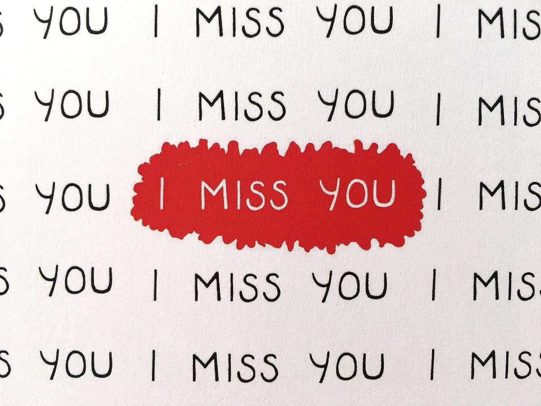 Vermisse dich freundin beste Vermissen: Sprüche,
