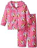 Sofia the First Baby Girls' Coat Pajama