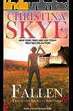 Fallen (Draycott Abbey)