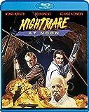 Nightmare At Noon [Blu-ray]