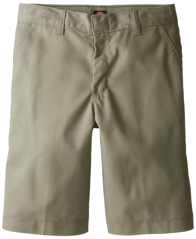 Dickies Waist School Uniform Short Image 1