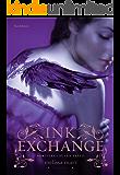 Ink Exchange: Sortilegi sulla pelle (Wicked Lovely - edizione italiana)