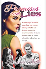 Promises and Lies Kindle Edition