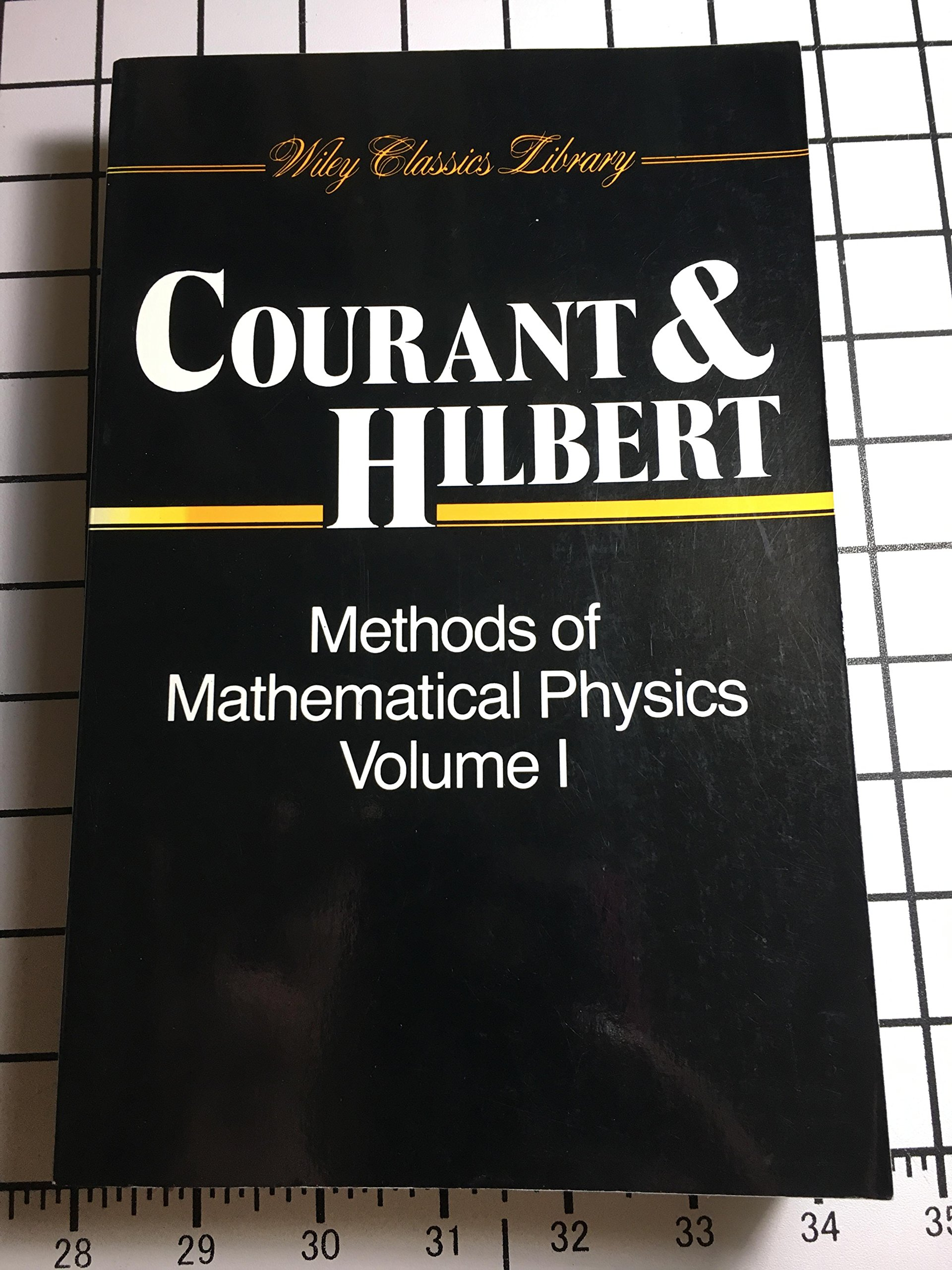 COURANT AND HILBERT EBOOK DOWNLOAD