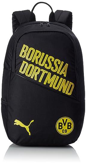 a929098a1e226 PUMA Rucksack BVB Fanwear Backpack