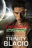 Valentine's Cyborg