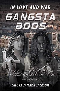 Gangsta Boos: In Love and War
