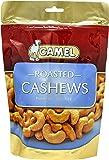 Camel Roasted Cashew Nuts, 400g
