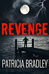 Revenge: A Suspense Novella Kindle Edition