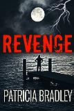 Revenge: A Suspense Novella