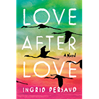 Image for Love After Love: A Novel