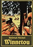H. Nickel: Winnetou 3