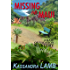 Missing on Maui (The Kate on Vacation Mystery Novellas Book 4)