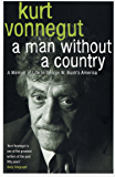 A Man Without a Country