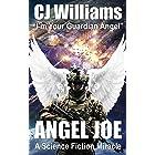 Angel Joe