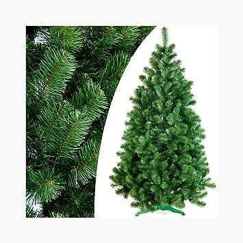 Weihnachtsbaum kaufen amazon europ ische weihnachtstraditionen - Amazon weihnachtsbaum ...