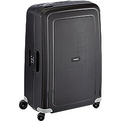 543389ccdd Amazon.fr : Valises et sacs de voyage : Bagages : Valises, Sacs de ...