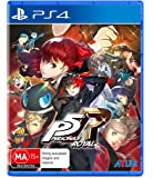 Persona 5 Royal Standard Edition - PlayStation 4