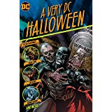 A Very DC Halloween (DC House of Horror (2017))