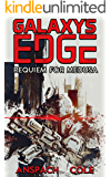 Requiem for Medusa (Galaxy's Edge) (Tyrus Rechs: Contracts & Terminations Book 1) (English Edition)