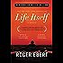 Life Itself: A Memoir