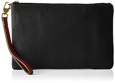 Amazon.com: Fossil - Cartera para mujer: Shoes