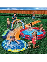 Amazon Com Pool Toys Toys Amp Games Swim Rings Dive