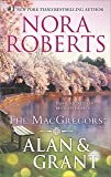 The MacGregors: Alan & Grant: All the Possibilities\One Man's Art