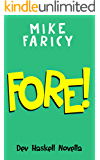 FORE! (Dev Haskell)