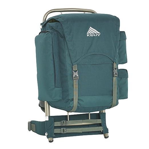 3b5b618d28 Amazon.com   Kelty Sanitas 34 Backpack