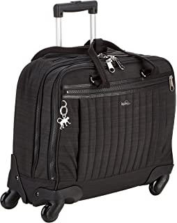 007f159797f Kipling Ceroc Wheeled Work Bag with Laptop Protection WL3763 Color ...