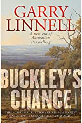 Buckley's Chance Kindle Edition