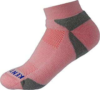 product image for Kentwool Women's Tour Profile Sock