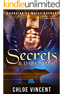 Amazon Com Vegas Baby Dragon Guardian Of Mates Agency Book 4 Ebook Vincent Chloe Kindle Store