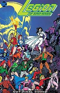 Amazon.com: Green Arrow by Mike Grell Omnibus Vol. 1 ...