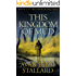 This Kingdom Of Mud (The French Bastard Book 2)