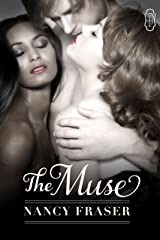 The Muse Kindle Edition
