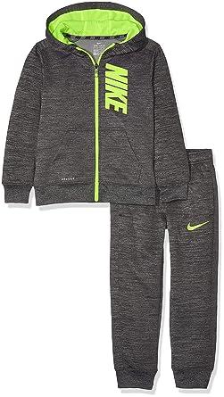 Nike 571s-g1d Chándal, Niños: Amazon.es: Ropa y accesorios