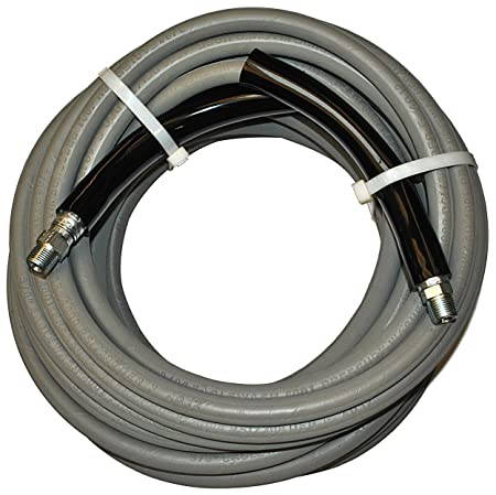 JGB Enterprise Eagle Wash Pressure Washer Hose