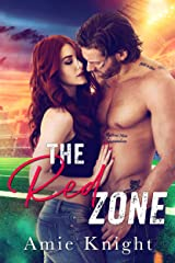 The Red Zone Kindle Edition